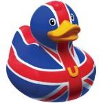 papera_bud_bandiera_inglese_det